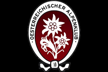 Österreichischer Alpenklub