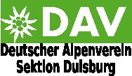Sektion Duisburg