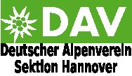Sektion Hannover