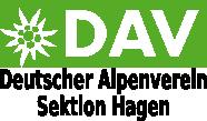 Sektion Hagen