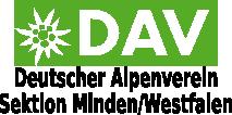Sektion Minden/Westfalen