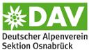 Sektion Osnabrück